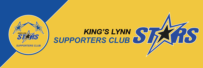 kingslynnstars_supporterscl.jpg